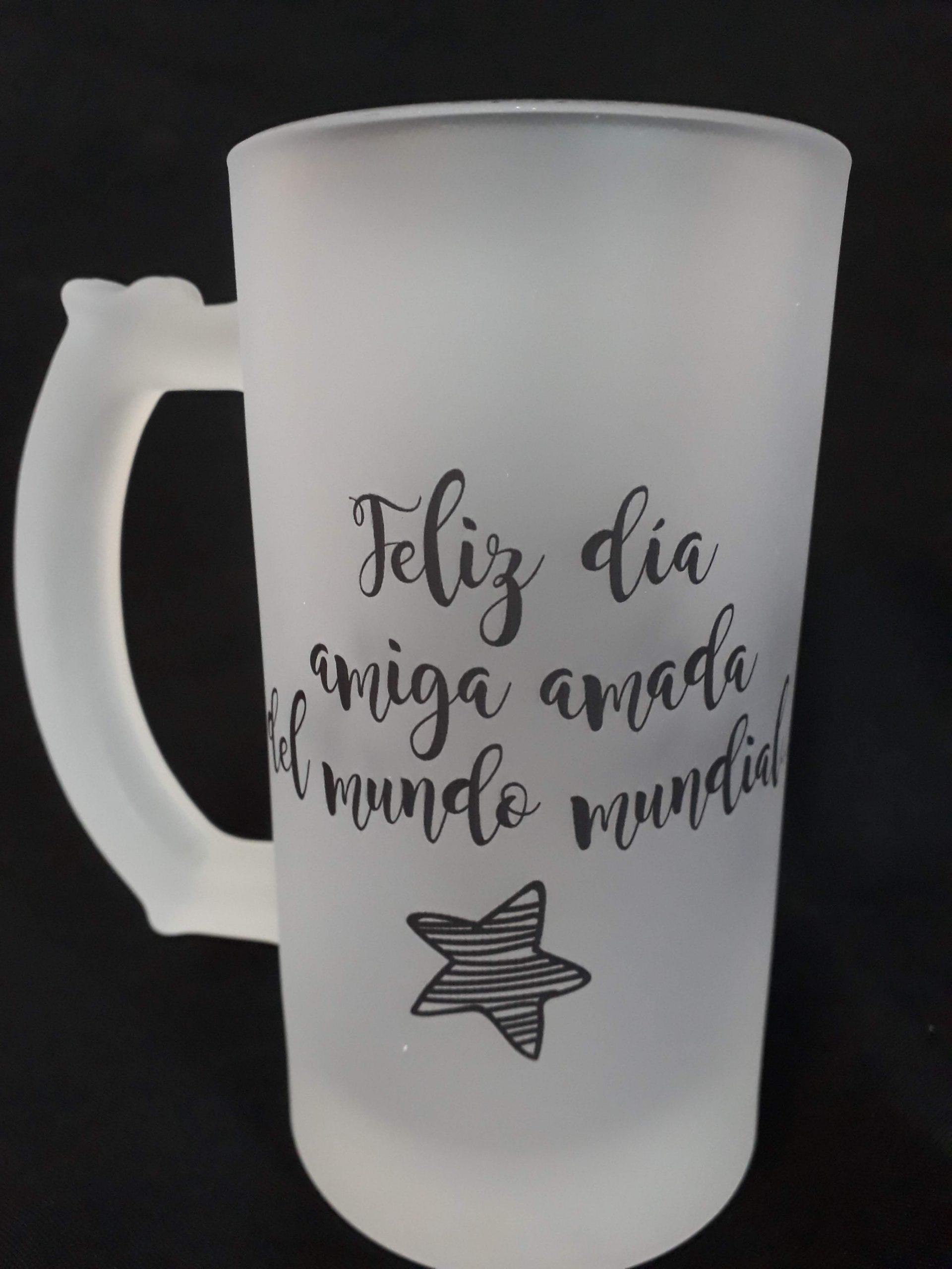 Día del amigo en Uruguay
