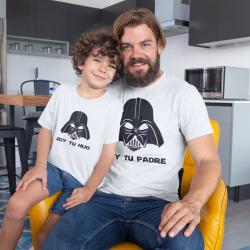 soy tu hijo soy tu padre star wars
