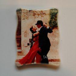 Imán de Tango