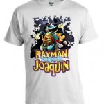 remera-rayman-personalizada